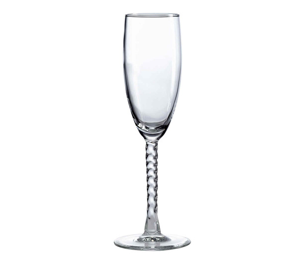 Lillian Rose Single Toasting Glass
