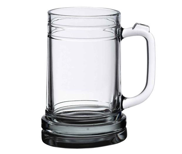 Lillian Rose Single Beer Mug