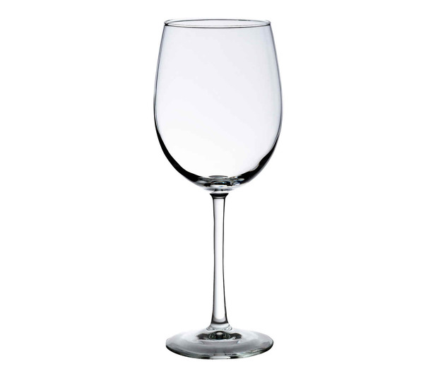 Lillian Rose Single Wine Glass