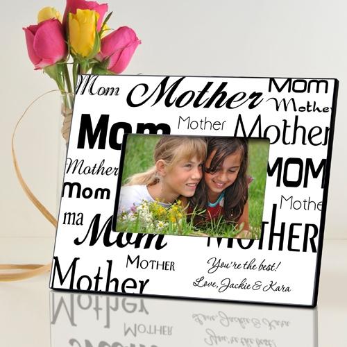 JDS Mom-Mother Frame