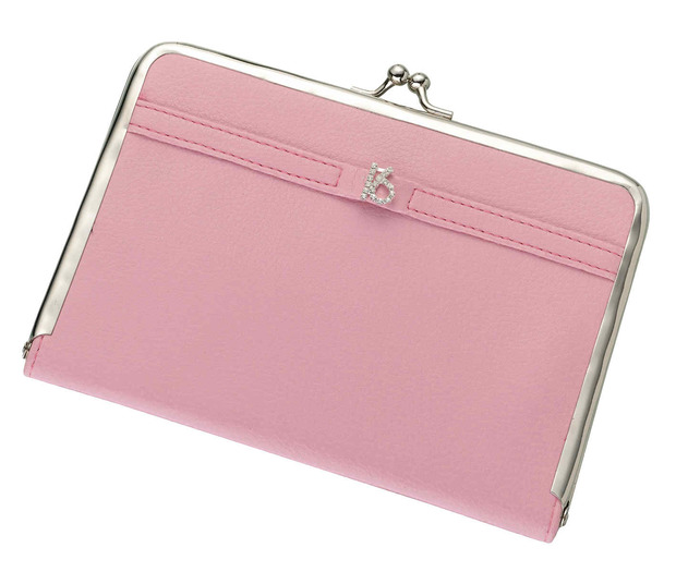 Lillian Rose Sweet Sixteen Album Purse