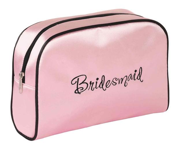 Lillian Rose Bridesmaid Medium Travel Bag