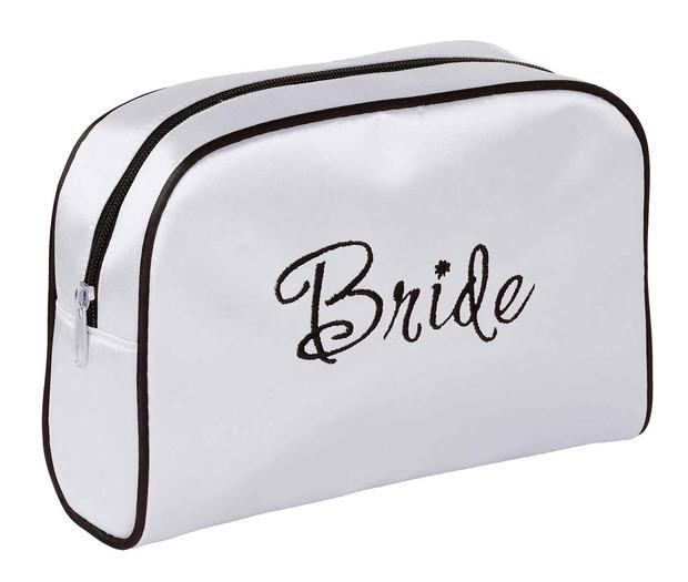 Lillian Rose Bride Travel Bag - Medium
