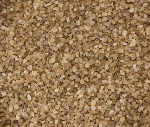 Lillian Rose 24oz Unity Sand - Natural
