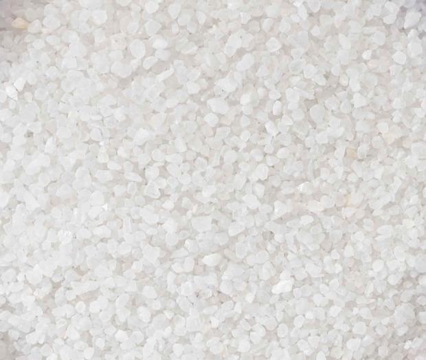 Lillian Rose 24oz Unity Sand - White