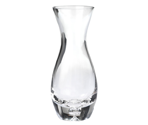 Lillian Rose Small Side Vase For US117