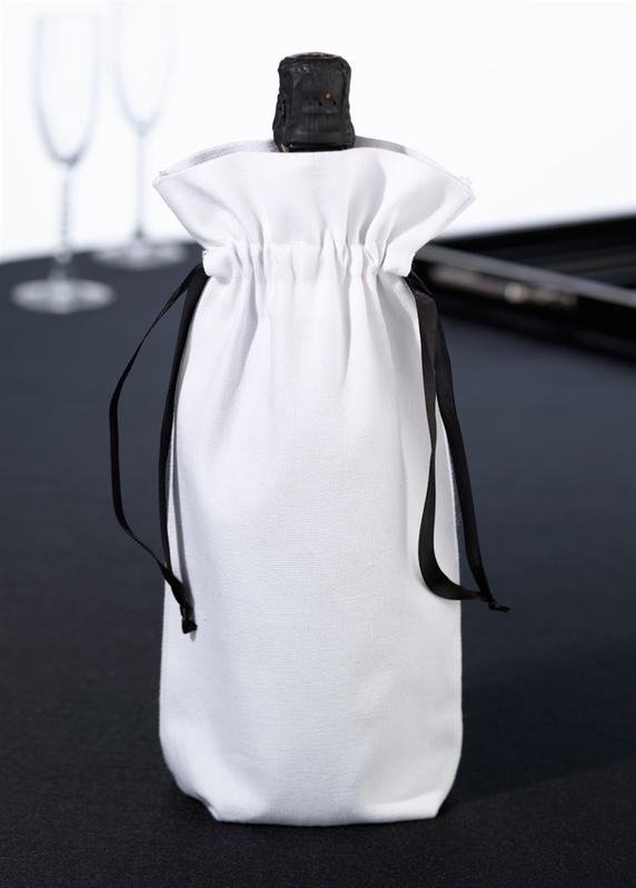 Lillian Rose White Wine Bag