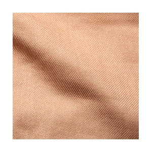 Mariell Pashmina Style Evening Wrap Or Shawl: Frappucino