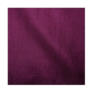 Mariell Pashmina Style Evening Wrap Or Shawl: Purple