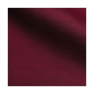 Mariell Best Selling Chiffon Wrap for Proms Or Weddings: Burgundy