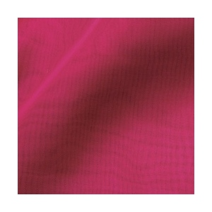 Mariell Best Selling Chiffon Wrap for Proms Or Weddings: Fuchsia