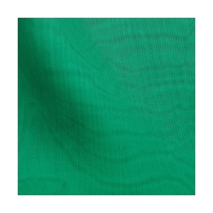 Mariell Best Selling Chiffon Wrap for Proms Or Weddings: Green