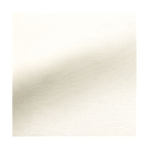 Mariell Best Selling Chiffon Wrap for Proms Or Weddings: Ivory