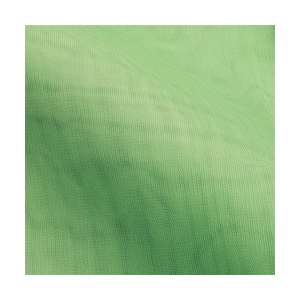 Mariell Best Selling Chiffon Wrap for Proms Or Weddings: Lime