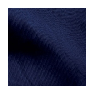 Mariell Best Selling Chiffon Wrap for Proms Or Weddings: Navy
