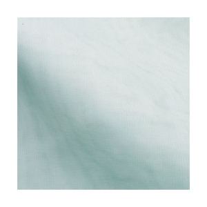 Mariell Best Selling Chiffon Wrap for Proms Or Weddings: Mint
