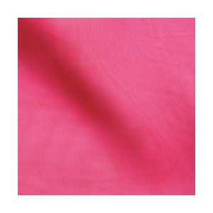 Mariell Best Selling Chiffon Wrap for Proms Or Weddings: Pink Rose