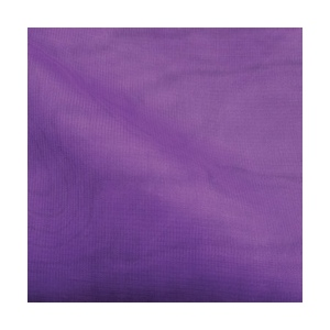 Mariell Best Selling Chiffon Wrap for Proms Or Weddings: Purple