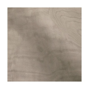 Mariell Best Selling Chiffon Wrap for Proms Or Weddings: Taupe