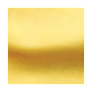 Mariell Best Selling Chiffon Wrap for Proms Or Weddings: Yellow