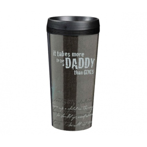 Lillian Rose Daddy Gene Cup