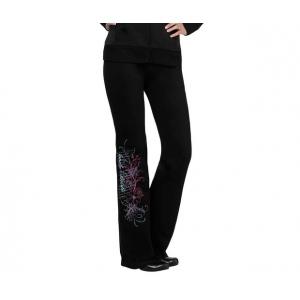Lillian Rose Brides Pants Black: X-Large