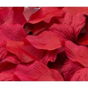 Lillian Rose Rose Petals - Red