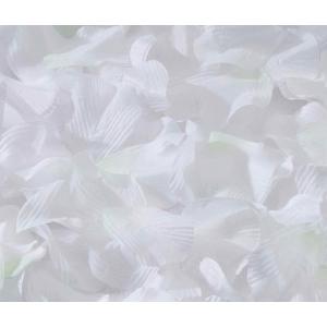 Lillian Rose Rose Petals - White