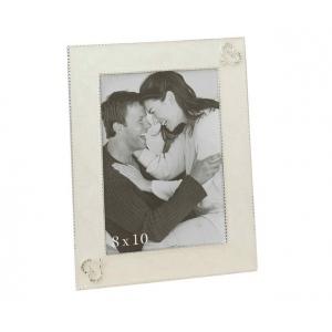 Lillian Rose Heart Frame 8 x 10