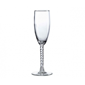 Lillian Rose Single Toasting Glass