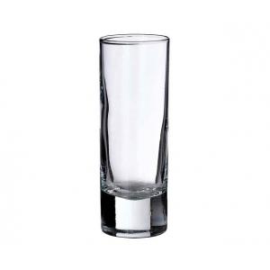 Lillian Rose Single Shot Glass