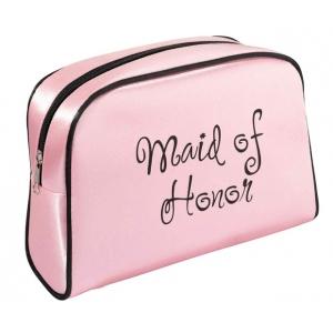 Lillian Rose Maid of Honor Medium Travel Bag