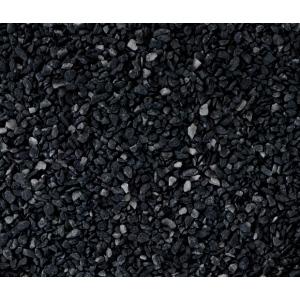 Lillian Rose 24oz Unity Sand - Black
