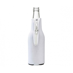 Lillian Rose Bottle Cover White Ring