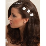 Illusions Bridal Hair Accessories 3249