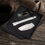 JDS Sportsmen's Gift Set
