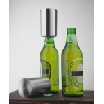 JDS Personalized Bottle Opener: Leonardo deCapper