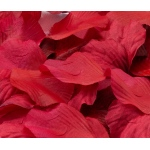 Lillian Rose Rose Petals - Red