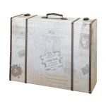 Lillian Rose True Love Suitcase Card Box