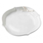 Lillian Rose Porcelain Ring Bowl - Blank