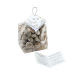 Lillian Rose 100 Pcs Signing Stones