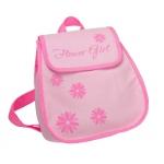 Lillian Rose Flower Girl Backpack