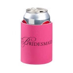 Lillian Rose Bridesmaid Cup Cozy