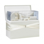 Lillian Rose Wedding In A Box - Ivory